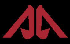 Akora vozíky Logo